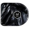 MW07 PLUS (Black Quartz)