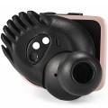Master & Dynamic MW07 True Wireless In-Ear Earphone with Mic - Pink Coral