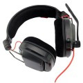 Plantronics-GameCom-788_4