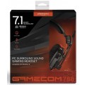 Plantronics-GameCom-788_box