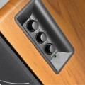 Edifier R1280DBs  - Brown