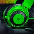 Razer Kraken Multi-Platform Gaming Headset (Razer Green)