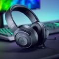 Razer Kraken X Ultralight Headset (Classic Black)