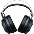 Razer Nari Essential 2.4GHz Wireless Gaming Headset