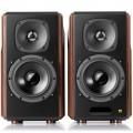 Edifier S2000 MKIII-2
