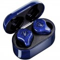 Sabbat E12 Ultra Glitter Series(blue)