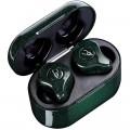 Sabbat E12 Ultra Glitter Series(green)