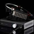 Schiit Audio Jotunheim R with RAAL Requisite SR1a