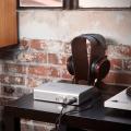 Schiit Audio Jotunheim