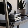 Schiit Audio Vali 2+