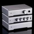 Schiit Audio Loki Desktop Tone Control