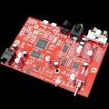 Schiit Audio Modi3 board