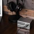 Schiit Audio Magni3 Modi3 stack