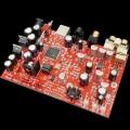 Schiit Audio Modi3 Multibit board
