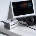 Schiit Audio Modi3 Vali2 stack