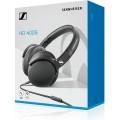 Senneheiser HD400S package