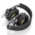 Momentum On Ear Wireless