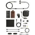 Shure KSE1500 Electrostatic In-Ear Earphone System