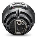 Shure MOTIV™ MV5 Digital Condenser Microphone - Grey