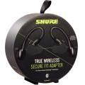 Shure true wireless adapter