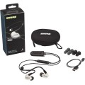 Shure SE215-BT2 Special Edition (White)
