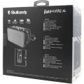 Skullcandy Barricade XL Wireless Bluetooth Portable Speaker - Black