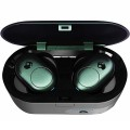 Skullcandy Push True Wireless - Psycho Tropical Teal