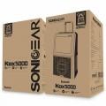 SonicGear KBX 5000