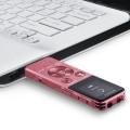 Sony ICD-UX543F