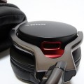 Sony MDR-1RMK2