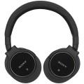Sony MDR-ZX750BN Wireless Bluetooth On-Ear Headphone