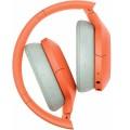 Sony WH-H910N-Orange