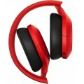 Sony WH-H910N-Red