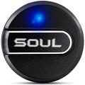 SOUL by Ludacris InVibe
