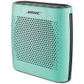 Bose SoundLink Colour Wireless Bluetooth Speaker - Mint