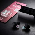 SpinFit CP360 Silicone Eartips