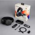 SteelSeries Arctis Pro + GameDAC Over-the-Ear Gaming Headset