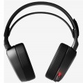 SteelSeries Arctis Pro Gaming Wireless Bluetooth Over-the-Ear Headset with Mic