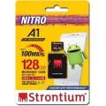Strontium NITRO A1 U1
