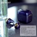 AVIOT TE-D01m