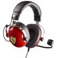Thrustmaster Scuderia Ferrari Edition