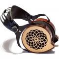 Verum 1 Headphone (Boobinga)