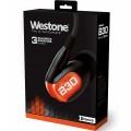 Westone B Series B30