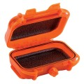 Westone Mini Monitor Vault II (Orange)