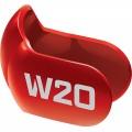 Westone W Series W20 2nd Generation