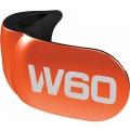 Westone W Series W60