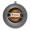 X-mini UNO