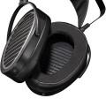 HiFiMAN Edition X V2 Over-the-Ear Headphones