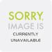 Westone UM3X Universal-Fit In-Ear Earphone