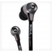 Soul by Ludacris SL99 In-Ear Earphone with Mic